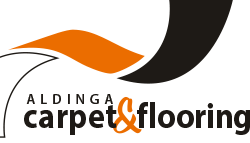 Aldinga Carpet & Flooring | Professional Commercial & Residential Floors | Southern Area Adelaide